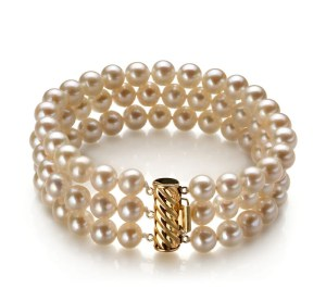 pearl Christmas gift idea