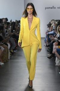 fashion trends suit for women