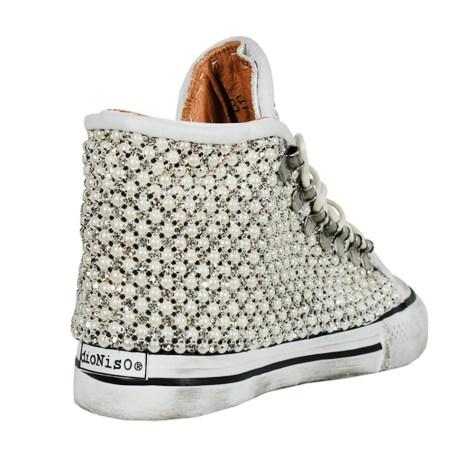 shoe3back