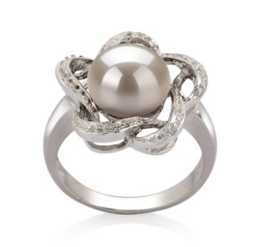 affordable pearl gift