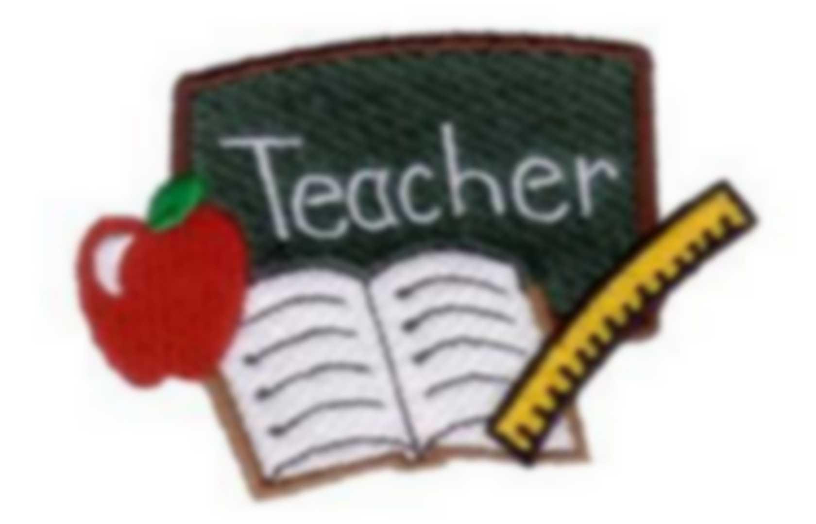 Education Amp Teaching