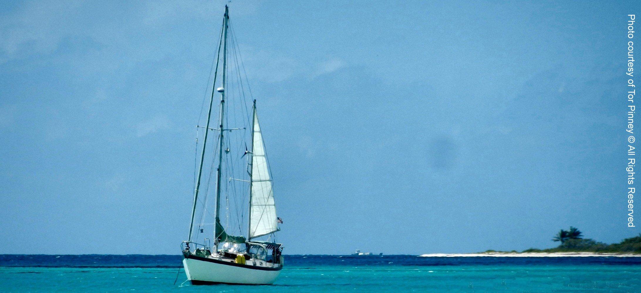 silverheels-barbuda_p424-site