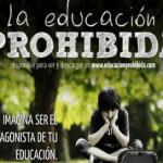 Dilarang pendidikan [Reevo]