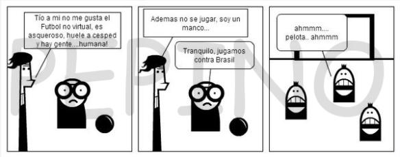 Viñeta27