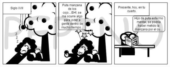Viñeta32