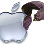 "Batch of news – Apple ""admitted involuntarily"" have installed a backdoor in iOS"
