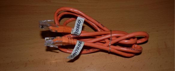 Cable_Cruzado