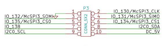 set05_08_v02_P2P3P4