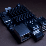 Odroid C2 – Review  y comparativa frente a Raspberry PI 3