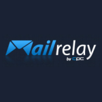 MailRelay – Discovering your new filter for engagement