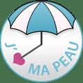 Peau.net – Protégez votre peau