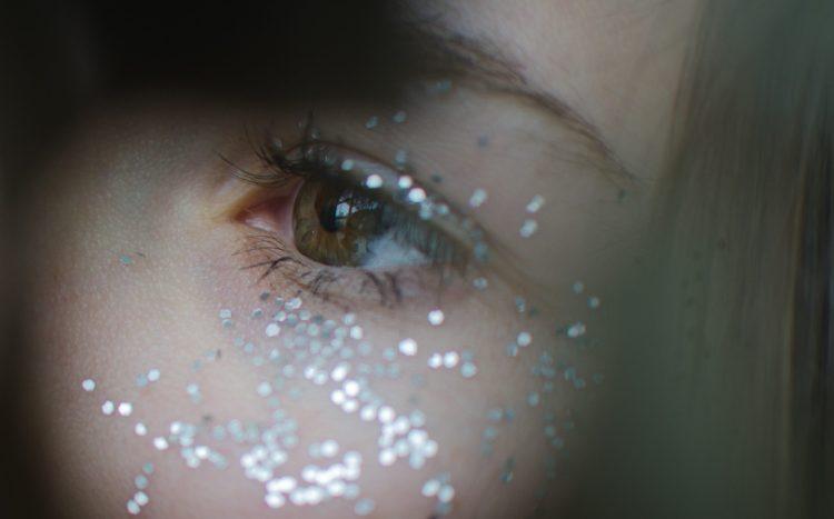 Guérir de la dermatillomanie ne signifie PAS soigner sa peau