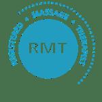 Registered Massage Therapist in Tsawwassen