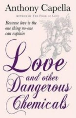 love_and_other_dangerous_chemicals