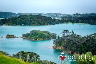 waiheke-island2