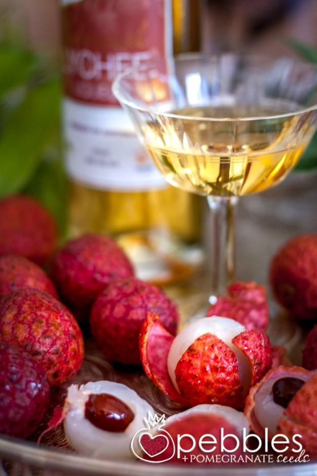 lychee-divine-farm-visit4