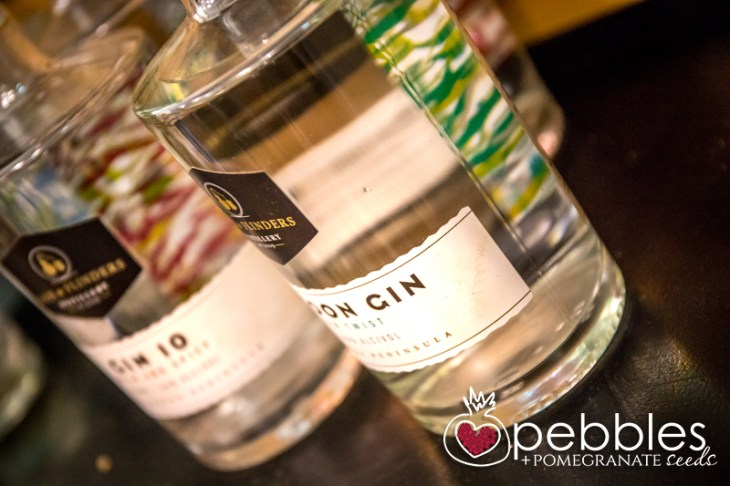 bass-and-flinders-gin-masterclas5