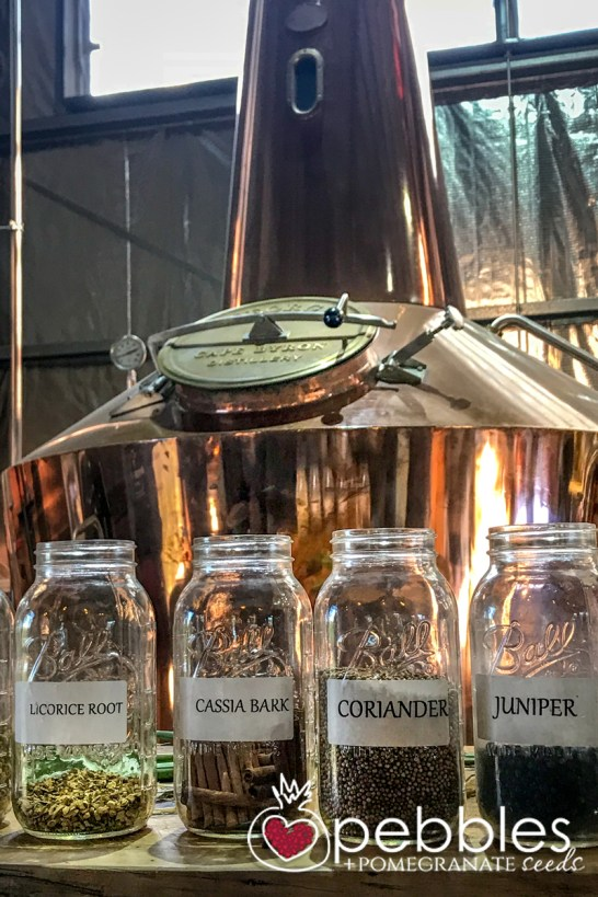 cape-byron-distillery14