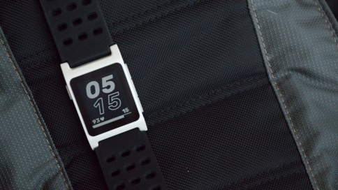 Best Watchfaces #2   Active on the Pebble 2