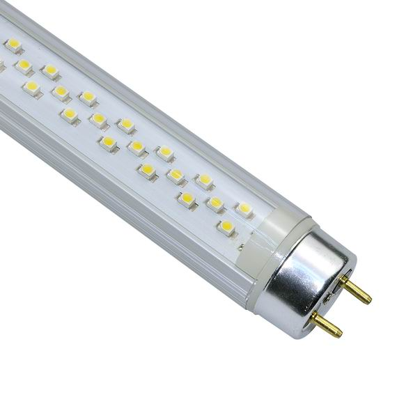 Fluorescent Can Light Led Conversion
