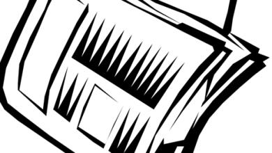 Photo of Resolução SE 69, de 19-12-2016 – Dispõe sobre o módulo de Diretor de Escola e de Vice-Diretor de Escola das unidades escolares da rede estadual de ensino, e dá providências correlatas
