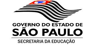 Photo of Levantamento de Vagas – 4ª Chamada Concurso PEB II
