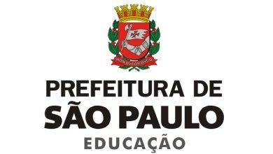 Photo of Autorização para Concurso de Coordenador Pedagógico da Prefeitura Municipal de São Paulo