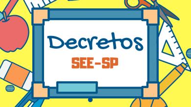 Photo of Decreto 64.658/2019: Abono Complementar aos Servidores da Educação