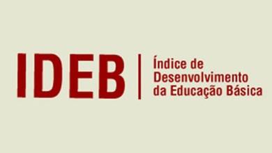 Photo of IDEB 2017 – Consulta e Informações Por Escola