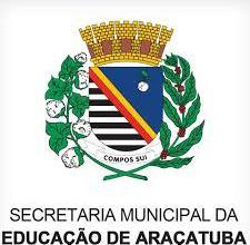 Photo of Concurso Prefeitura de Araçatuba 2018: Cargos na Educação