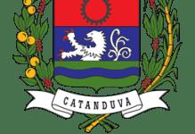 Foto de Catanduva /SP abre inscrições para processo seletivo na Educação