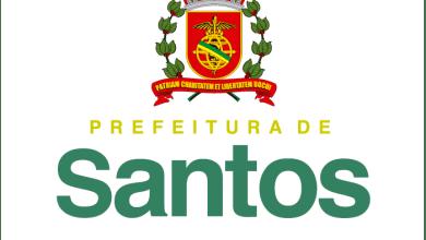 Photo of Concurso Público para Professores: Santos / SP