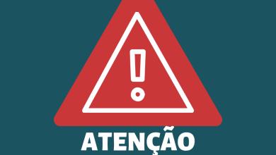 Photo of Alteração no Cronograma de Divulgação da Classificação Atribuição 2019