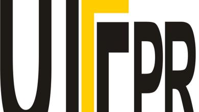 Photo of Pós Graduação Grátis – Práticas Educacionais em Ciências e Pluralidade – 2019 – UTFPR