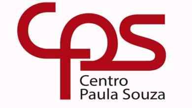 Foto de Centro Paula Souza abre inscrições para Mestrado em Gestão e Desenvolvimento da Educação Profissional para 2021