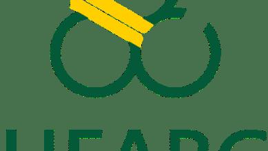 Photo of UFABC abre inscrição para 307 vagas de Mestrado e Doutorado Grátis – 2020