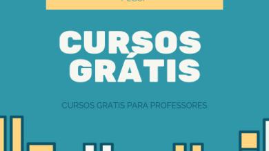 Photo of Curso Grátis em Inova Escola: Espaços diferenciados – 2019