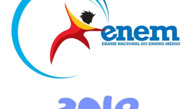 Photo of Inscrição de Certificadores INEP – ENEM – 2019