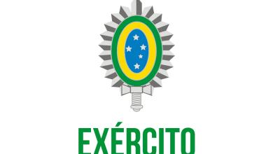 Photo of Concurso para Professores em Colégio Militar – São Paulo – 2019 | PEBSP