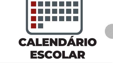 Photo of Calendário Escolar 2020 – SEDUC/SP: Orientações e Datas Importantes