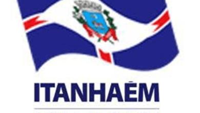 Photo of Concurso Para Professores e Outros Cargos – Itanhaém – 2020