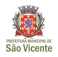Photo of Concurso Público para Professores em São Vicente – 2020