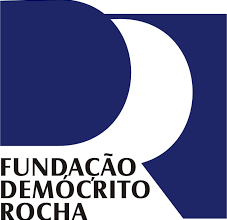 Photo of Fundação Demócrito Rocha abre inscrições para Extensão de 160h grátis – 2020