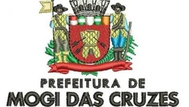 Photo of Mogi das Cruzes abre concurso para Professores e Diretor de Escola – 2020