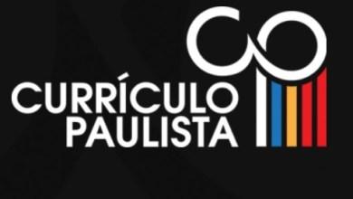 Photo of Habilidades do Currículo Paulista – Por Disciplina