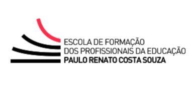 Photo of EFAPE abre inscrições para curso de Formação em Gestão Democrática