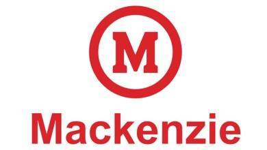 Foto de Mackenzie abre seleção de professores em várias áreas para 2021