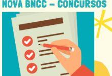 Foto de Simulado Nova BNCC – Base Nacional Comum Curricular – 2020