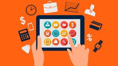 Photo of UNEB oferta curso grátis de Tecnologias da Informação e Comunicação na EAD