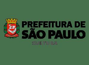 Photo of Chamada para Interessados na Realização de atividades artísticas online na Secretaria Municipal de Cultura de São Paulo
